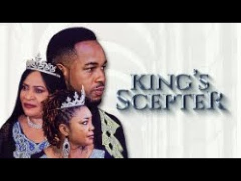 KING'S SCEPTER - [Part 1] Latest 2018 Nigerian Nollywood Drama Movie