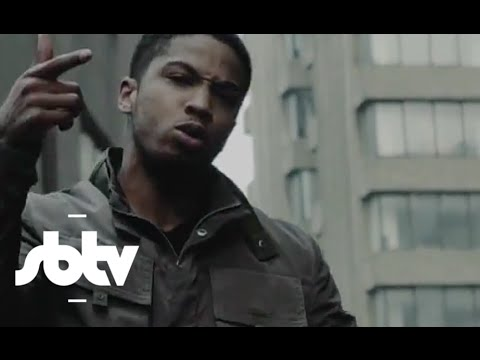 Lil Nasty Ft. Roachee & Marger (A.M.O)  - We Are