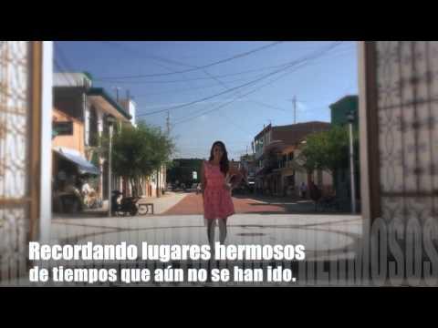Lupita Herrera Serna, Candidata a Reina de las Fiestas Patrias Romita Gto., 2014-2015
