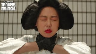 Nonton The Handmaiden By Park Chan Wook   Official International Trailer  Hd  Film Subtitle Indonesia Streaming Movie Download