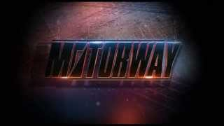 Motorway - Official UK trailer from Arrow Films