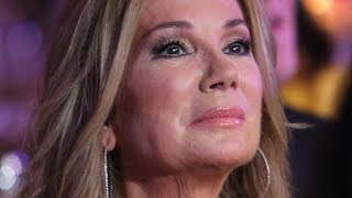 Video The Truth About Kathie Lee Gifford MP3, 3GP, MP4, WEBM, AVI, FLV April 2018