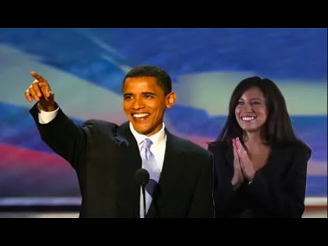 Where is Obama Girl now? There has been several parody videos done,