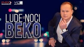 BEKO - Lude Noci