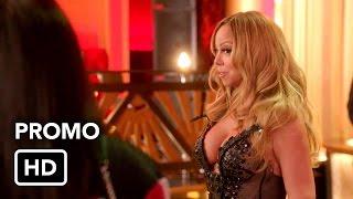"""Empire Season 3 """"Kill Or Be Killed"""" Promo (HD)"""