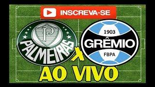 SE INSCREVA NO CANAL PALMEIRAS X GRÊMIO (NARRAÇÃO AO VIVO) PALMEIRAS X GRÊMIO (NARRAÇÃO AO VIVO) Como Assistir Palmeiras x Grêmio ...