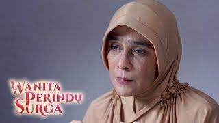 Video Pemulung Naik Haji - Wanita Perindu Surga Episode 54 MP3, 3GP, MP4, WEBM, AVI, FLV Agustus 2018