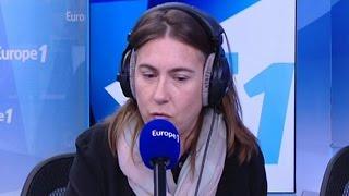 Video L'éviction de Pujadas fait des remous chez France Télévisions MP3, 3GP, MP4, WEBM, AVI, FLV November 2017