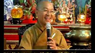 Những Điều Phật Tử Mới Nên Biết - Phần 6/7