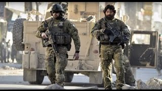 1st New Zealand Special Air Service Group (1NZSAS)