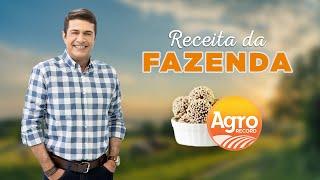 Agro Record na íntegra - 15/Setembro/2019 - Receita da Fazenda