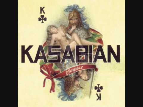 Sun Rise Light Flies (Song) by Kasabian