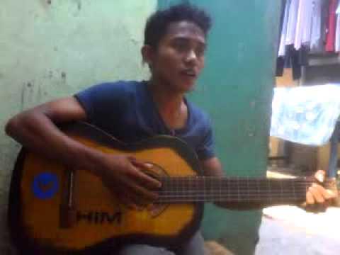 Video mario Ello - Takkan Ada Aku Lagi download in MP3, 3GP, MP4, WEBM, AVI, FLV January 2017