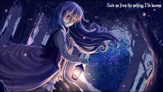 Download Lagu Nightcore - Bring Me To Life Mp3