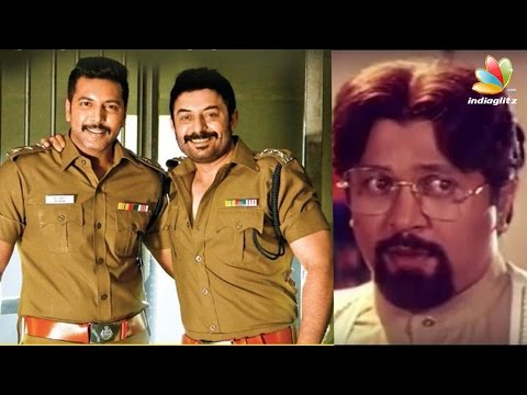 Jayam-Ravi--Arvind-Swamys-Bogan-Movie-story-leaked-Latest-Tamil-Cinema-News