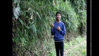 Tugas Bahasa Jawa Campur Sari