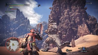 Nonton 14 Minutes of Monster Hunter World Gameplay - Gamescom 2017 Film Subtitle Indonesia Streaming Movie Download