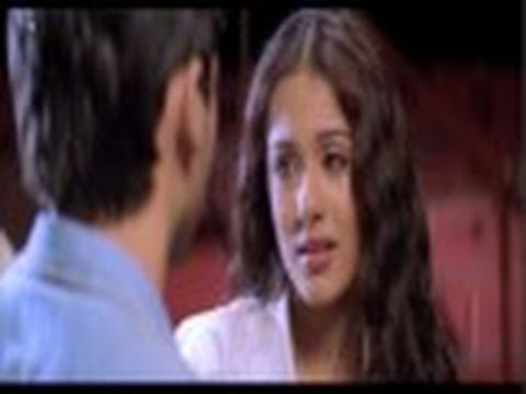 Video Shahid Kapoor Madly In Love With Amrita Rao download in MP3, 3GP, MP4, WEBM, AVI, FLV January 2017