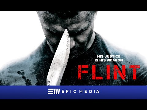 FLINT | Episode 1 | Action | Original Series | english subtitles