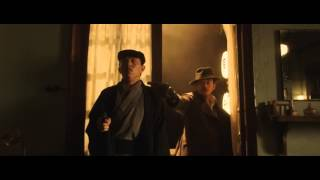 Nonton Assassination (암살) - Teaser - South Korean espionage action film, 2015 Film Subtitle Indonesia Streaming Movie Download