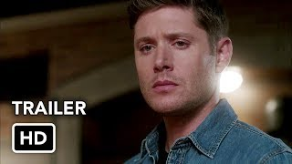 """Nothing else matters but Supernatural. Season 13 premieres October 12th at 8/7c on The CW. The Supernatural cast and executive producers rocked Comic-Con this year with this look back at season 12, edited to the iconic Metallica song """"Nothing Else Matters."""" Subscribe to tvpromosdb on Youtube for more Supernatural season 13 promos in HD!Supernatural official website: http://cwtv.com/shows/supernatural/Watch more Supernatural Season 13 videos: https://www.youtube.com/playlist?list=PLfrisy2KXzkcxIizccwJ7attqeK6qbZerLike Supernatural on Facebook: https://www.facebook.com/SupernaturalFollow Supernatural on Twitter: https://twitter.com/cw_spnFollow Supernatural on Instagram: https://www.instagram.com/cw_supernatural» Watch Supernatural Thursdays at 8:00pm/7c on The CW» Starring: Jared Padalecki, Jensen Ackles, Misha CollinsContribute subtitle translations for this video: https://www.youtube.com/timedtext_video?v=wL8KaB1SXcA"""