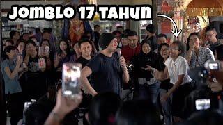 Video SABTU SORE di Krisna BALI. MP3, 3GP, MP4, WEBM, AVI, FLV Agustus 2019