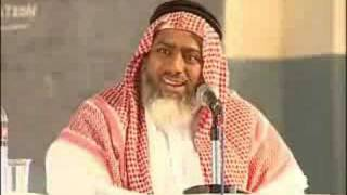 Kitab At-tauhid Part - 9 By Salim Al Amry