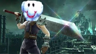 Defending Cloud