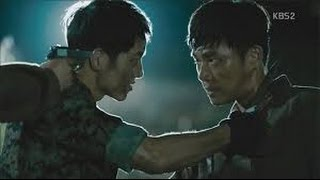 Video best hollywood action movies = 2017 ☢ Korean English Subtitle ☢ Top Action Movies ✪ MP3, 3GP, MP4, WEBM, AVI, FLV Mei 2018