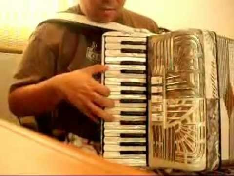 tutorial acordeon piano aguanta corazon .wmv