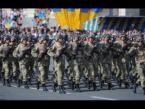 Что Путин,посмотрел парад в Киеве?Нервничаешь?