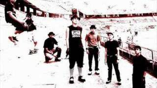 plague of happiness - malam [with lyric]