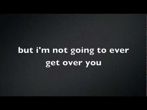 Cassadee Pope – Over You (The Voice Performance)