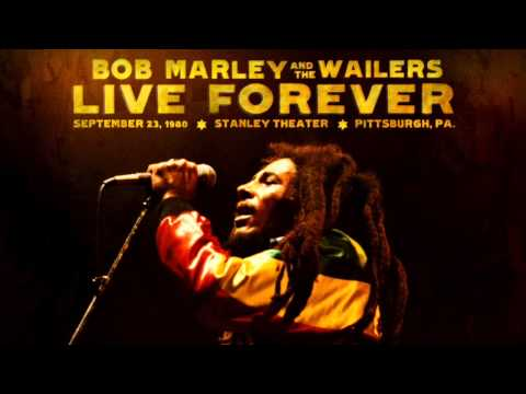 Video Bob Marley - Is This Love - The Final Concert download in MP3, 3GP, MP4, WEBM, AVI, FLV January 2017