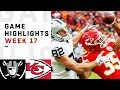 Kansas City Chiefs Game live 2019