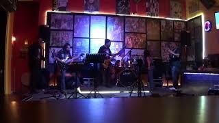 Joker Band (cover songs) Sejuta Wajah 22 Julai 2018