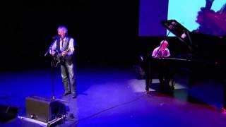 Vogel ohne Flügel - Rolf Zuckowski und Peter Reber