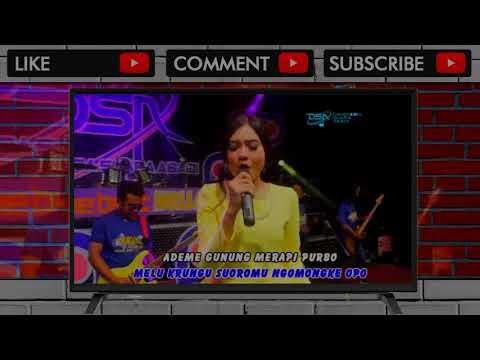 Video BANYU LANGGIT - NELLA KHARISMA - DANENDRA MUSIK download in MP3, 3GP, MP4, WEBM, AVI, FLV January 2017