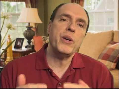 dr phil advice on infidelity