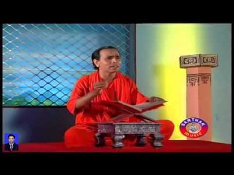 Video bohu chali na janai lo by dukhishyam tripathy download in MP3, 3GP, MP4, WEBM, AVI, FLV January 2017