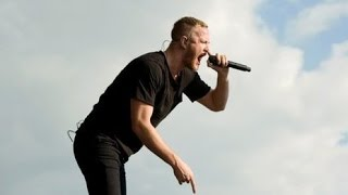 Video Imagine Dragons - Radioactive (T in the Park 2014) download in MP3, 3GP, MP4, WEBM, AVI, FLV January 2017