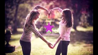 frie Download Friendship Day 2013 Wallpapers Images