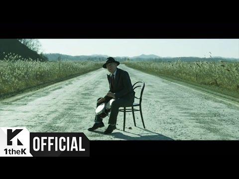 [MV]---------[MV]-Dynamic-Duo(다이나믹-듀오),-CHEN(첸)---nosedive(기다렸다-가)-다시보기
