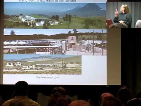 CS & IT Symposium 2010: Closing Keynote - Die Global Impact of Computer Science