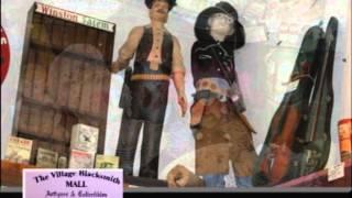 Walnut (IA) United States  city photo : Walnut Iowa's The Village Blacksmith Antique Mall on Our Story's the Celebrities