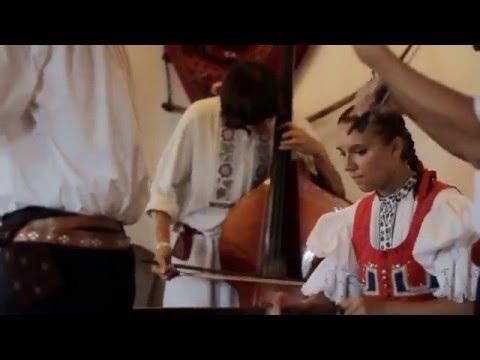 Video of Hotel Bukovanský Mlýn