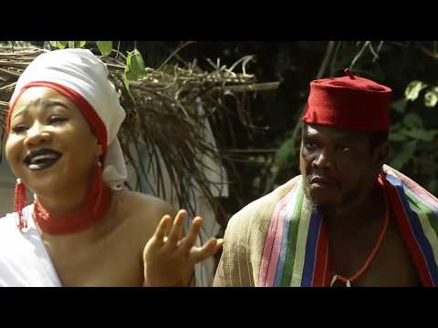 SYMBOL OF LOVE SEASON 2 - LATEST 2017 NIGERIAN NOLLYWOOD EPIC MOVIE