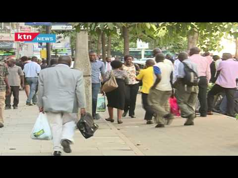 Weekend Prime: New innovation to fight graft 22/10/2016