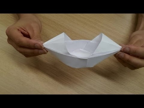 Boat Tutorial - 006 -- Boat with cover