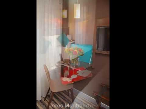 Hotel Lumieres Montmartre   One Of The Best Paris Hotel And Its Pictures And Info